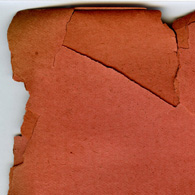 Freebie: Antique Paper Textures Thumnail