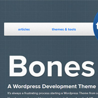 What Files Make Up a WordPress Theme?