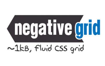NegativeGrid