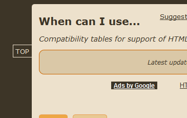 When can I use...
