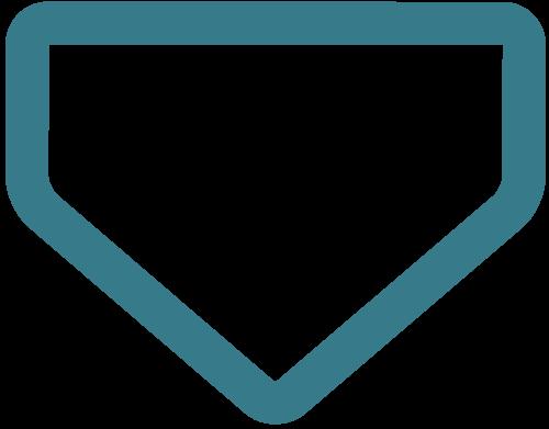 Pockit Logo